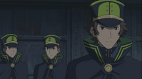 Episode 7 - Screenshot 32