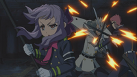 Episode 8 - Screenshot 86