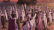 Episode 24 - Screenshot 281