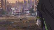 Episode 11 - Screenshot 12