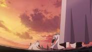 Episode 23 - Screenshot 275