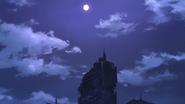 Episode 20 - Screenshot 190