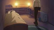 Episode 20 - Screenshot 173