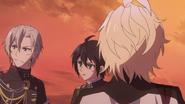 Episode 23 - Screenshot 283