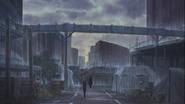 Episode 10 - Screenshot 57