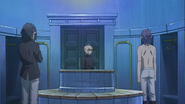 Episode 12 - Screenshot 101