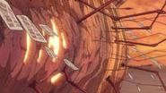 Episode 24 - Screenshot 32