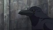 Episode 15 - Screenshot 99