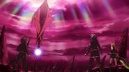 Episode 24 - Screenshot 100