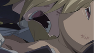 Episode 22 - Screenshot 99