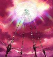 Episode 24 - Screenshot 62