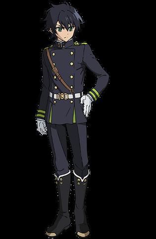 File:Yūichirō Hyakuya (Anime).png