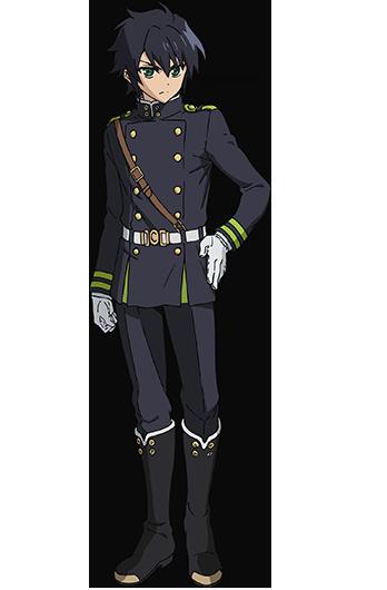 Plik:Yūichirō Hyakuya (Anime).png