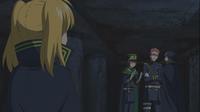 Episode 8 - Screenshot 55