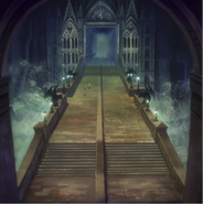 Episode 2 - Screenshot 1