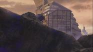 Episode 10 - Screenshot 205