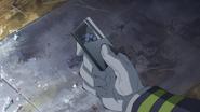 Episode 20 - Screenshot 199