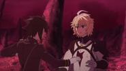 Episode 24 - Screenshot 133