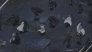 Episode 10 - Screenshot 69