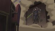 Episode 21 - Screenshot 79