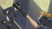 Episode 7 - Screenshot 77