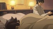 Episode 20 - Screenshot 178