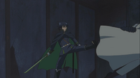 Episode 8 - Screenshot 94