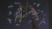 Episode 6 - Screenshot 107