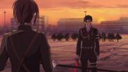 Episode 24 - Screenshot 286