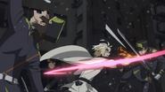 Episode 21 - Screenshot 202