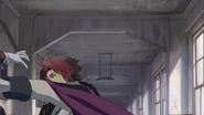 Episode 20 - Screenshot 48