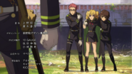 Episode 13 - Screenshot 235
