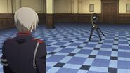 Episode 13 - Screenshot 154