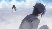 Episode 14 - Screenshot 78