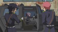 Episode 8 - Screenshot 155