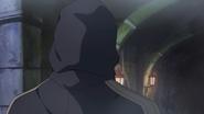 Episode 1 - Screenshot 200