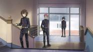 Episode 15 - Screenshot 23