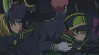 Episode 8 - Screenshot 109