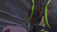 Episode 17 - Screenshot 33