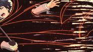 Episode 3 - Screenshot 50