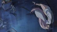 Episode 2 - Screenshot 177