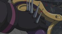 Episode 8 - Screenshot 179