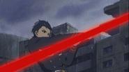 Episode 10 - Screenshot 61