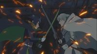 Episode 8 - Screenshot 81