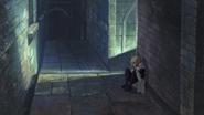 Episode 13 - Screenshot 261