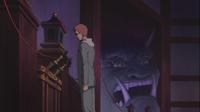 Episode 5 - Screenshot 57