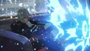 Episode 19 - Screenshot 237