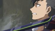 Episode 20 - Screenshot 144