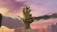 Episode 22 - Screenshot 209