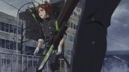 Episode 22 - Screenshot 10